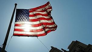 ABD ikiye bölünebilir?