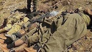 PKK'CILIK Bitmiştir!!!