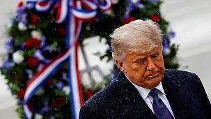 Trump ne yapmaya çalışıyor?