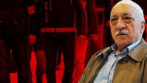 Türkiye'nin Kara lekesi FETÖ ve taşeronları?