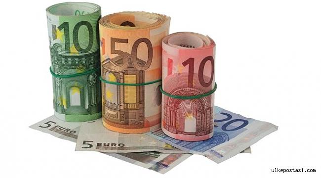 Dolar Kuru ve Ekonomi İlişkisi!