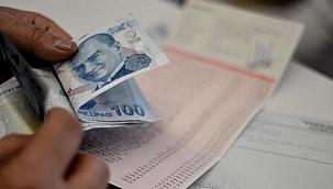 EİKP ödemesi nedir, nereden alınır? EİKP ödemesi şartları neler? EİKP ödemesi başvuru e-Devlet!