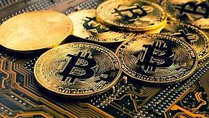 Kripto para piyasasi 900 milyar $ eridi!