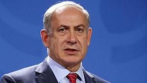 Netanyahu, Biden'ın ateşkes talebini kabul etmedi