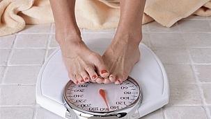 Verilemeyen kiloların nedeni cushing sendromu!
