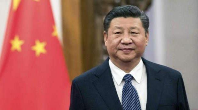 Çin Devlet Başkanı Şi'den Azerbaycan açıklaması