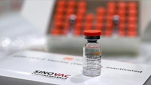 Çin, Sinovac aşısının çocuklarda acil kullanımını onayladı
