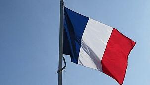Fransa'da kriz: Birçok bölgede acil hatlar çöktü