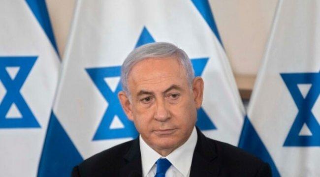 İsrail'de Netanyahu İktidarı Sona Eriyor?