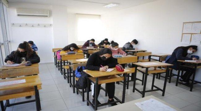 LGS ne zaman 2021? LGS sınav giriş belgesi nereden, nasıl alınır? MEB tek tek yanıtladı!