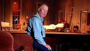 Ned Beatty hayatını kaybetti