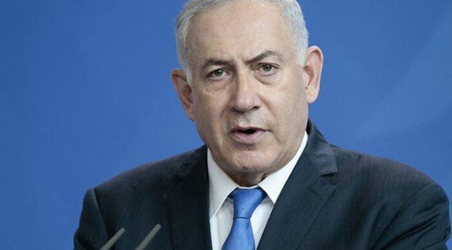 Netanyahu'nun rakipleri hükümet kurma konusunda anlaştı