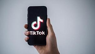 TikTok'tan yeni adım: Kullanıcıların biyometrik verileri toplanıyor