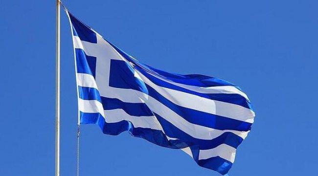 Libya ile Yunanistan arasında ikili ilişkilerin geliştirilmesi için görüşme