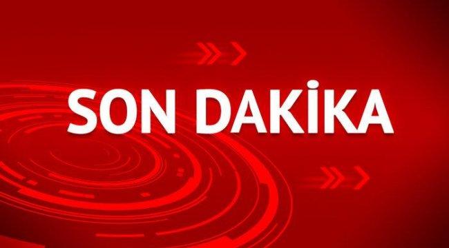Son Dakika: Rusya'da yolcu uçağıyla irtibat kesildi