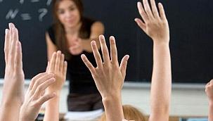 15 bin öğretmen ataması ne zaman? 15 bin öğretmen ataması tarihi belli oldu mu?