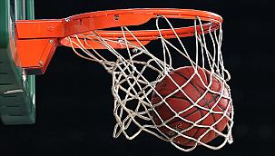 2021-2022 NBA takvimi açıklandı! NBA ne zaman başlıyor?