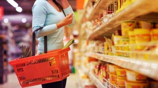 5 zincir market için müfettiş görevlendirilen marketler?