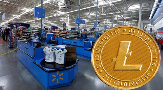 ABD'li dev şirketten flaş kripto para kararı! Bir anda fırladı... Gerçek ortaya çıktı