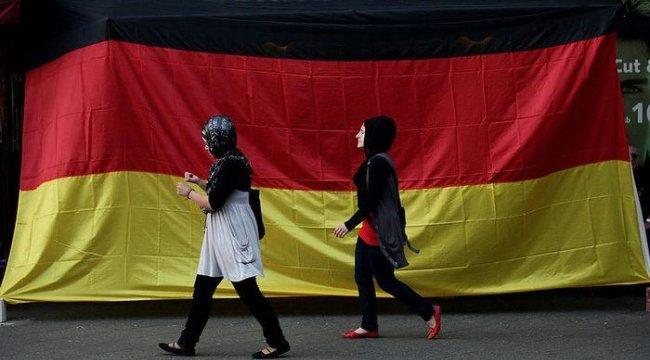 Almanya seçimleri ve Türkiye kökenli seçmenler?