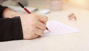 AÖF yaz okulu sınav sonuçları ne zaman açıklanacak? İşte AÖF yaz okulu ders geçme notu!