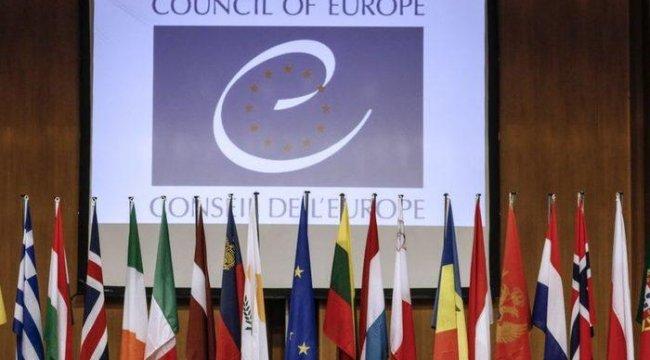 Avrupa Konseyi Bakanlar Komitesi, Demirtaş ve Kavala'nın serbest bırakılmasını talep etti
