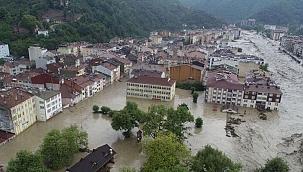 Bakan Soylu sel felaketindeki son durumu açıkladı