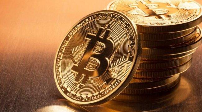 Bitcoin neden düşüyor? Bitcoin ne kadar oldu, kaç dolar? 20 Eylül 2021 Bitcoin fiyatı..
