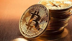Bitcoin son durum! 22 Eylül 2021 Bitcoin fiyatı ne, kaç dolar? Bitcoin düşüyor mu?