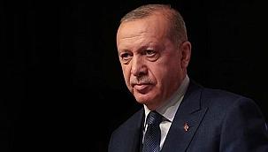 Cumhurbaşkanı Erdoğan, yarın New York'taki Yeni Türkevi Binası'nın açılışını yapacak