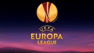 E. Frankfurt Fenerbahçe UEFA maçı ne zaman, saat kaçta, hangi kanalda?