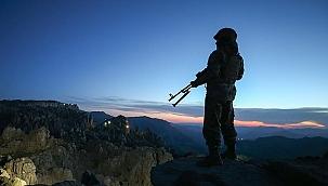 İçişleri Bakanlığı bu yıl 130 terör saldırısı girişiminin engellendiğini bildirdi