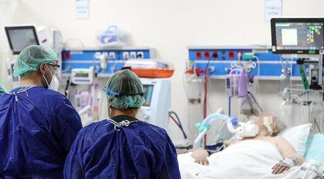 İl Sağlık Müdürü'nden tedirgin eden sözler: Durdurmamız gerekiyor