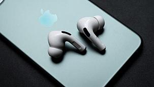 iPhone 13 ve AirPods 3 hakkında yeni bilgiler