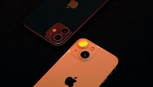 iPhone 14 Max geliyor!