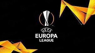 Marsilya Galatasaray UEFA maçı ne zaman, saat kaçta? Marsilya GS maçı hangi kanalda?