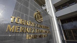 Merkez Bankası faiz beklentisi yüzde kaç? AA Finans faiz kararı beklenti anketi sonuçlandı