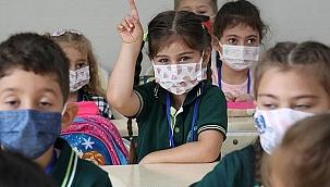 Norovirüs uyarısı: Salgın olabilir?