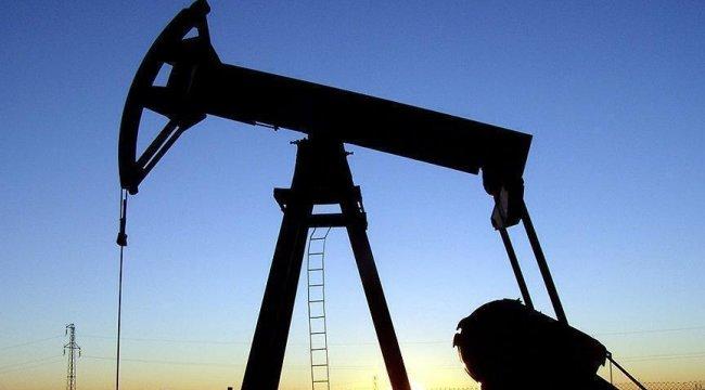 OPEC, küresel petrol talebindeki artış öngörüsünü sabit tuttu