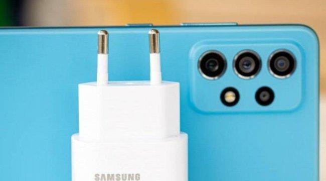 Samsung Galaxy S22 Ultra hakkında yeni gizli haber.