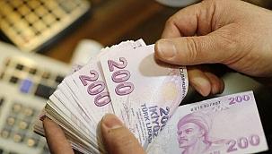 Türkiye'de 34 milyondan fazla kişi bireysel kredi kullanıyor?