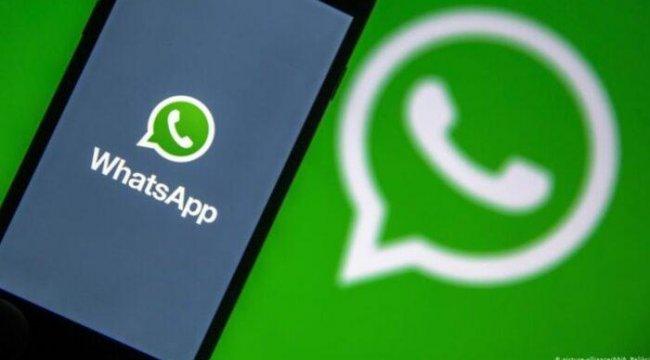 WhatApp'ta çoklu cihaz dönemi için testler başladı