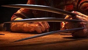 Yeni Wolverine oyununa dair detaylar paylaşıldı