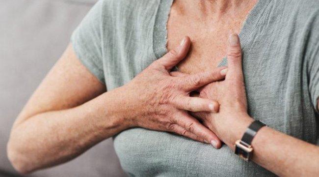 Dikkat! Doğru bildiğimiz yanlışlar kalp krizi riskini artırıyor