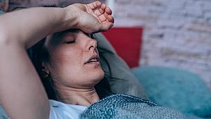 Grip ve zatürre aşılarını kimler ne zaman yaptırmalı?