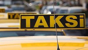 İBB'nin taksi projesiyle ilgili detaylar ortaya çıktı: Nakit para sistemi kalkıyor
