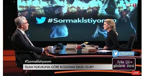 """""""Kut'ül Amare"""" Mehmetçik Geliyor?"""