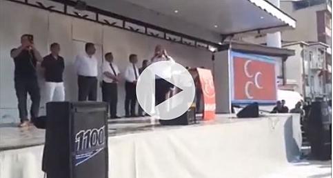 24 Haziran öncesi Erdoğan'ı anlatıyor...