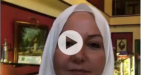 İkbal Gürpınar: Eyy Dolar alıp kar etmeyi düşünen Vatan haini?