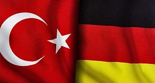 Almanya'dan Türkiye için Flaş Destek Açıklaması: Biz Hazırız